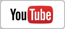 鳥海山・飛島ジオパークYouTubeチャンネル