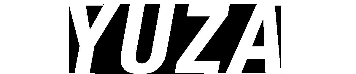 YUZA 遊佐