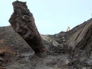 column-kurimoto