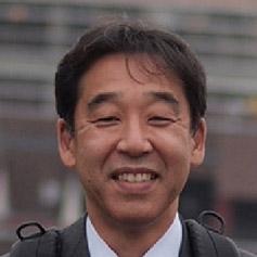 秋田県立大学木材高度加工研究所 教授 栗本康司氏
