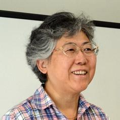 宮城学院女子大学 現代ビジネス学部 教授 宮原育子氏
