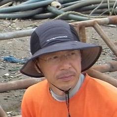 秋田大学教育文化学部 准教授植物生態学専門 成田 憲二氏
