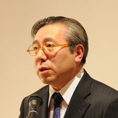 にかほ市文化財保護審議委員 齊藤 壽胤氏