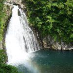 法体の滝 (2)_R