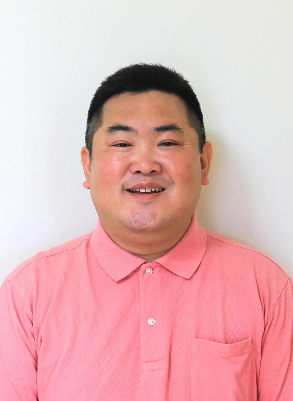 東北学院大学 講師・理学博士  水本 匡起氏