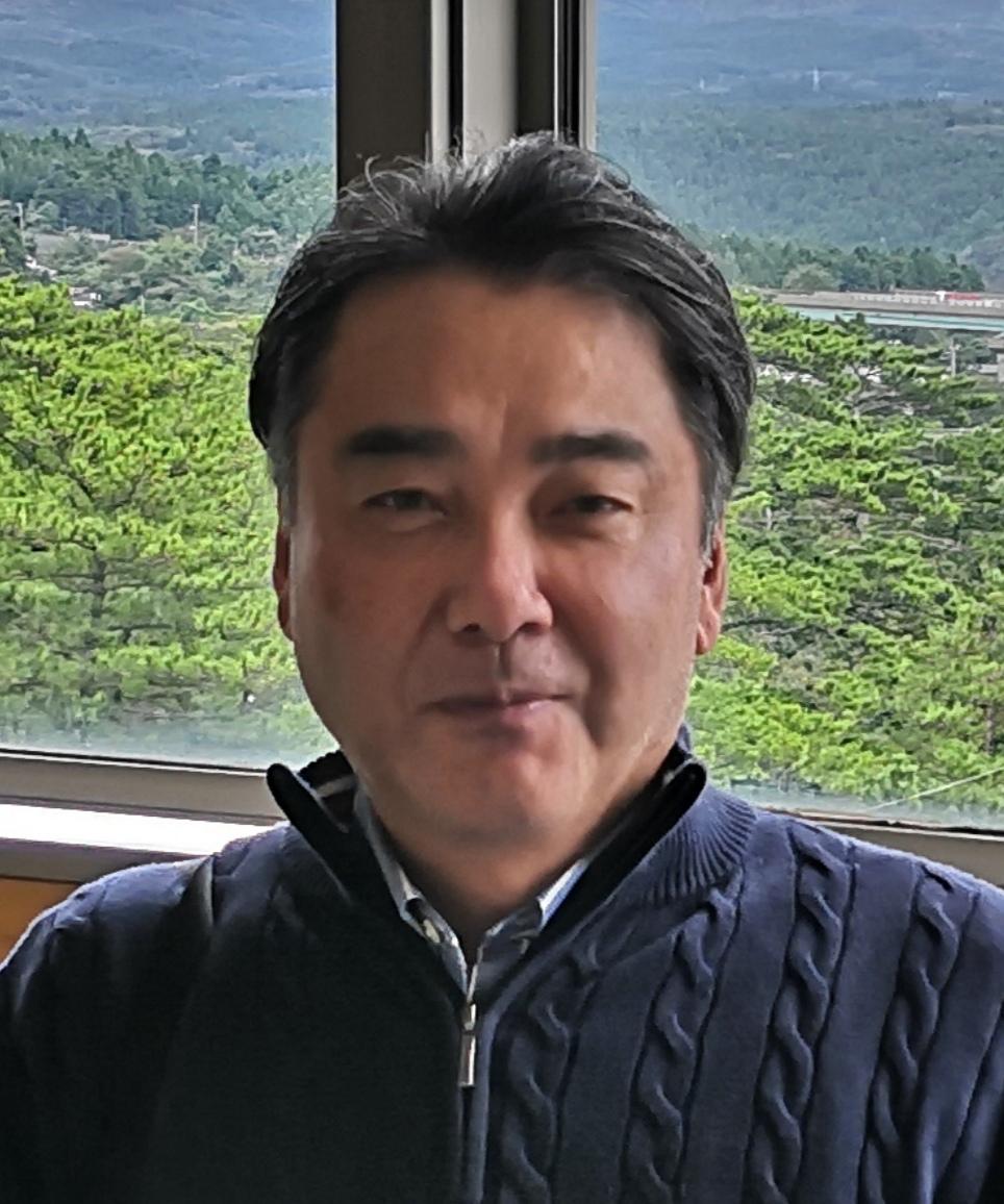 NHK放送文化研究所 主任研究員 山口勝 氏